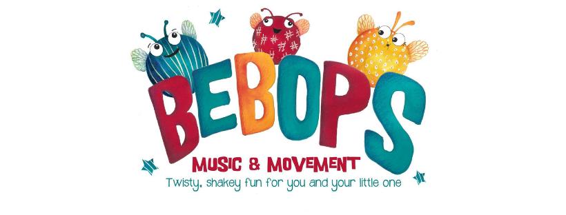 Bebops Music
